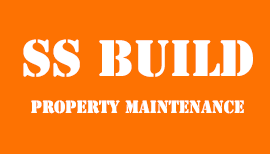 Welcome to SS Build – your Handy Man Service in the NorthWest – No job too small!